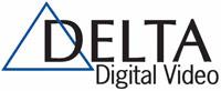 Delta Information Systems Inc company